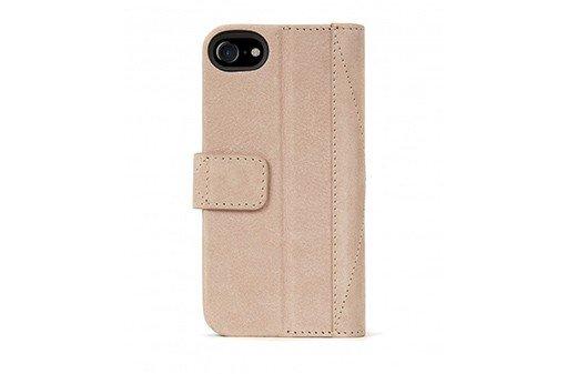 Decoded-Leather-Wallet-Case-met-magneet-sluiting-voor-iPhone-5--5sSE-Sahara-3.jpg