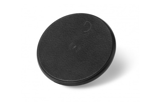 Decoded-Leather-Wireless-Fast-Charger---Black.jpg