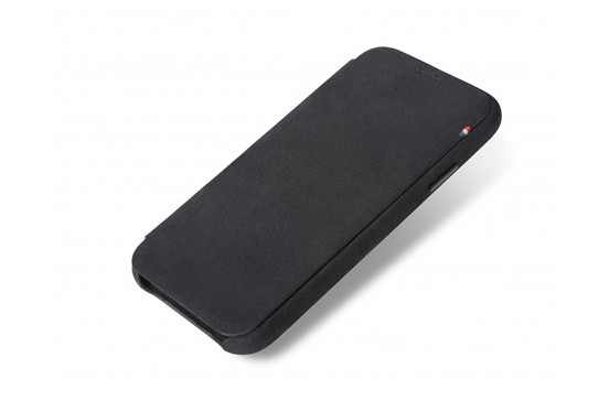 Decoded-Slim-Wallet-voor-iPhone-Xr---Black-(1).jpg