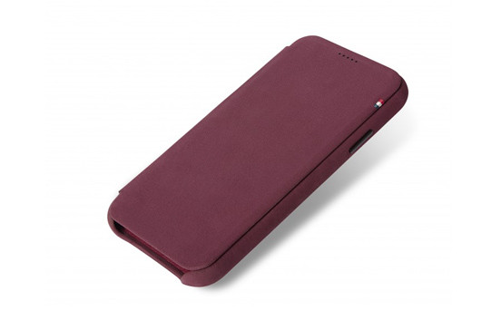 Decoded-Slim-Wallet-voor-iPhone-Xr---Burgundy-(1).jpg