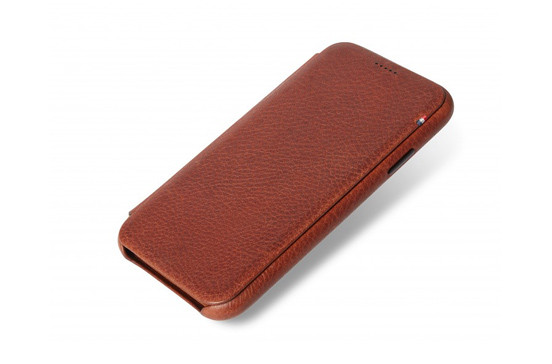 Decoded-Slim-Wallet-voor-iPhone-Xr---Cinnamon-Brown-(1).jpg