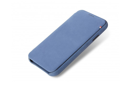 Decoded-Slim-Wallet-voor-iPhone-Xr---Light-Blue-(1).jpg