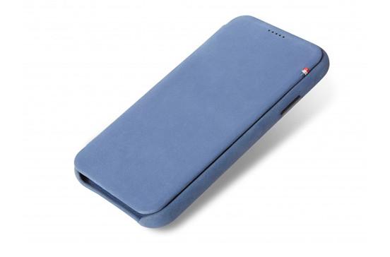 https://dpyxfisjd0mft.cloudfront.net/lab9-2/Producten/Decoded/Decoded-Slim-Wallet-voor-iPhone-Xs-Max---Blue-%281%29.jpg?1546935160&w=552&h=364