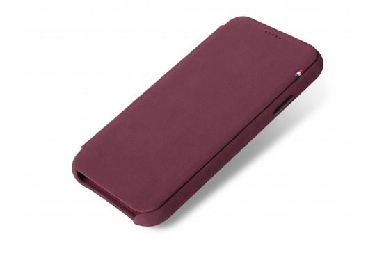 Decoded-Slim-Wallet-voor-iPhone-Xs-Max---Burgundy-(1).jpg