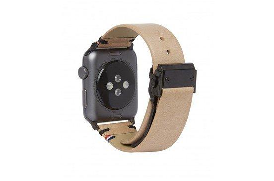 Decoded-leather-watchband-sahara.jpg