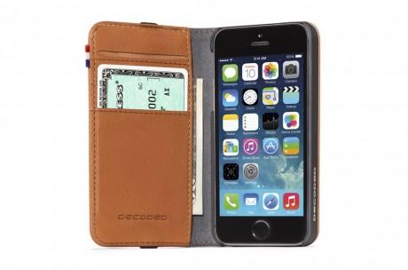 Decoded-wallet-5s-brown3.jpg