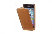 decoded-flip-iphone5-brown-1.png