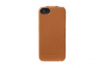 decoded-flip-iphone5-brown-2.png