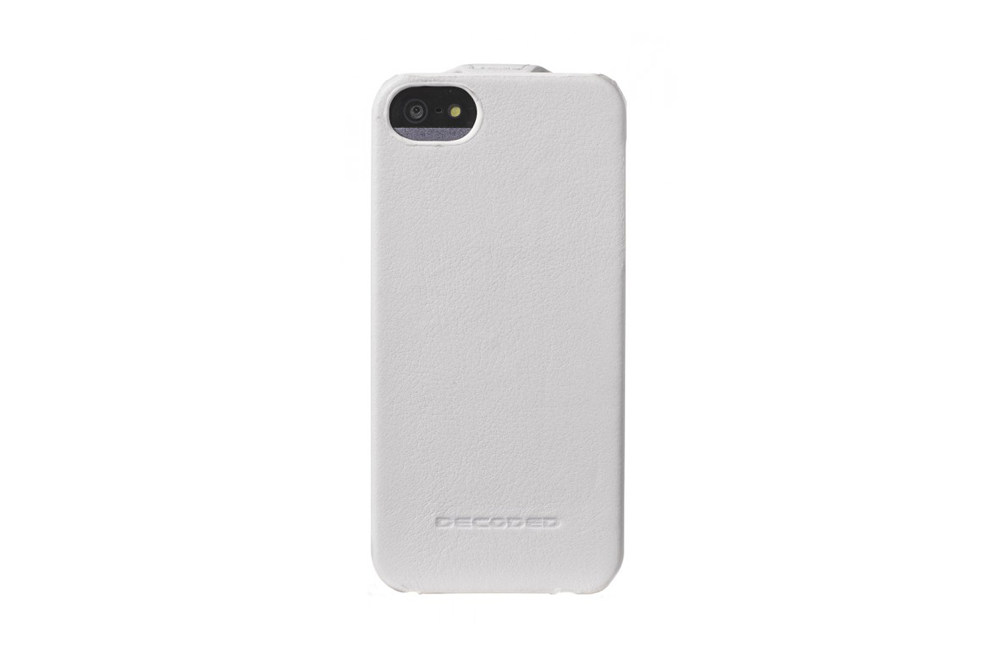 decoded-flip-iphone5-white-2.png