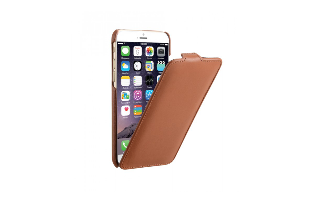 https://dpyxfisjd0mft.cloudfront.net/lab9-2/Producten/Decoded/decoded-flip-iphone6-brown-1.png?1423649115&w=1000&h=660