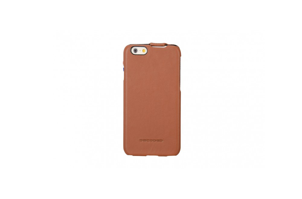 decoded-flip-iphone6-brown-2.png