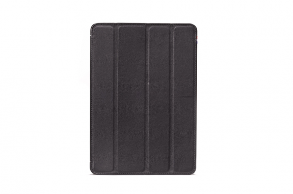 decoded-slim-ipadair2-black-1.png