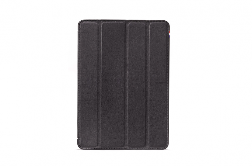 https://dpyxfisjd0mft.cloudfront.net/lab9-2/Producten/Decoded/decoded-slim-ipadair2-black-1.png?1423648737&w=1000&h=660