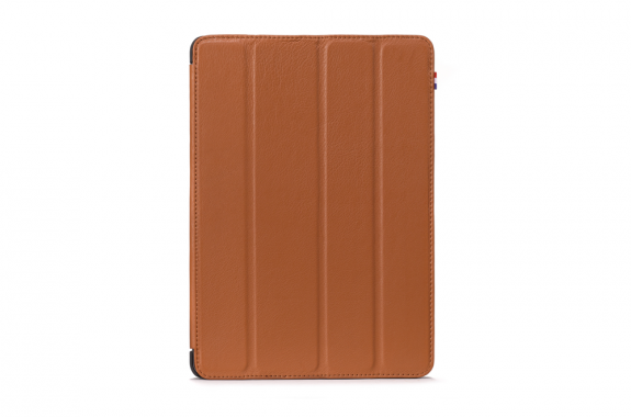 decoded-slim-ipadair2-brown-1.png