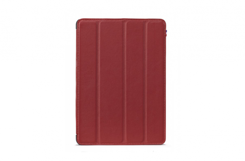 https://dpyxfisjd0mft.cloudfront.net/lab9-2/Producten/Decoded/decoded-slim-ipadair2-red-1.png?1423648739&w=1000&h=660