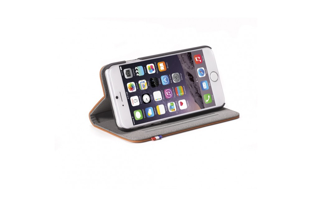 decoded-surfwallet-iphone6-brown-1.png
