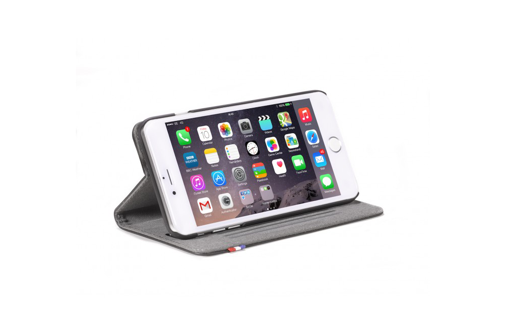decoded-surfwallet-iphone6plus-black-1.png