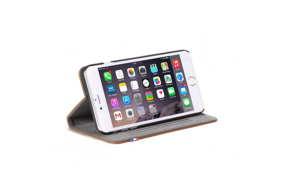 decoded-surfwallet-iphone6plus-brown-1.png