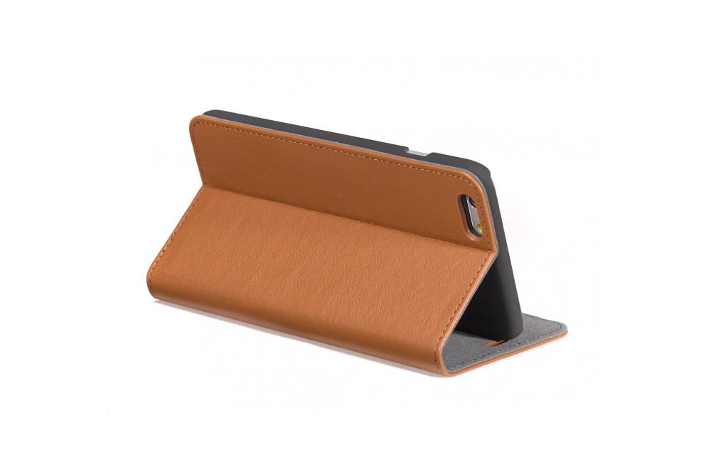 decoded-surfwallet-iphone6plus-brown-2.png