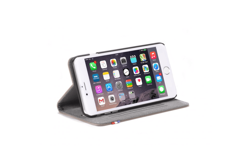 decoded-surfwallet-iphone6plus-grey-1.png