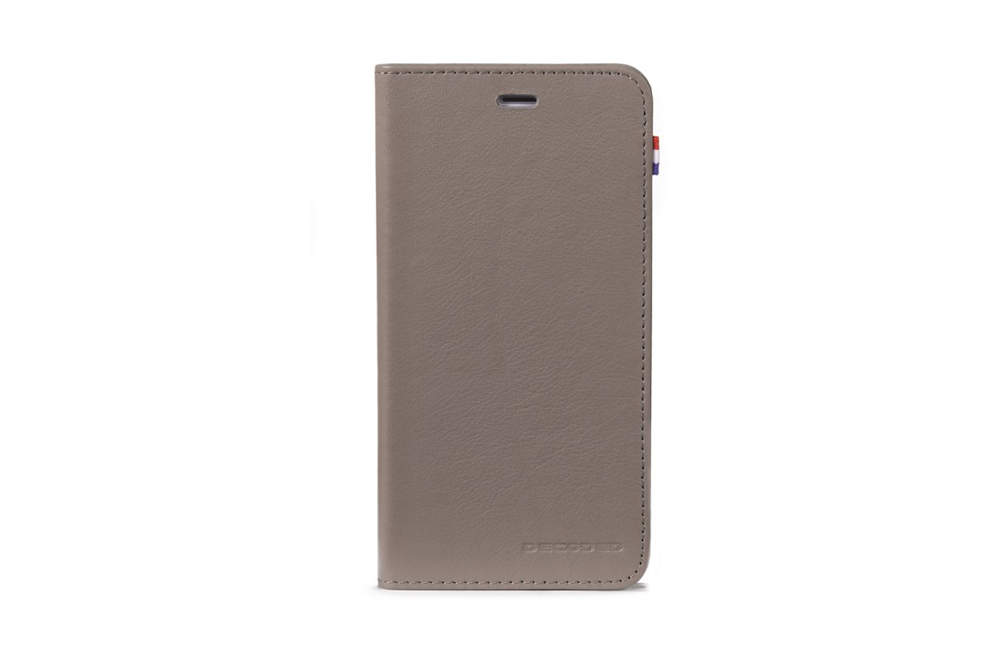decoded-surfwallet-iphone6plus-grey-2.png