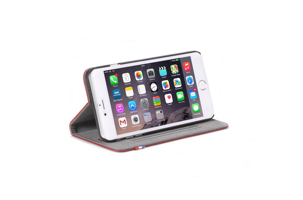 decoded-surfwallet-iphone6plus-red-1.png