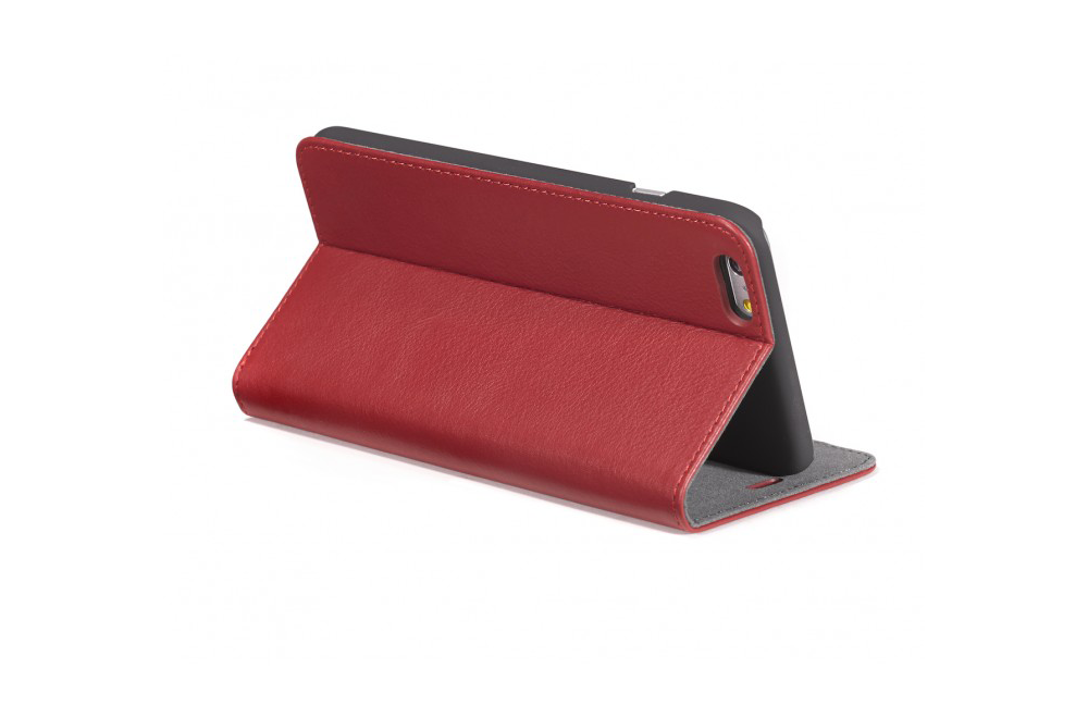 decoded-surfwallet-iphone6plus-red-2.png