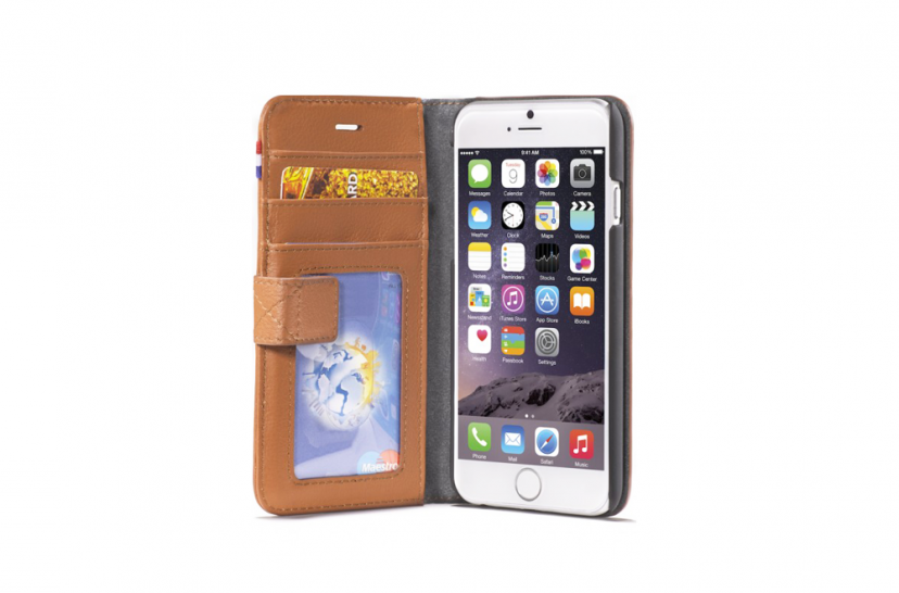 https://dpyxfisjd0mft.cloudfront.net/lab9-2/Producten/Decoded/decoded-wallet-iphone6-brown-1.png?1423650837&w=1000&h=660