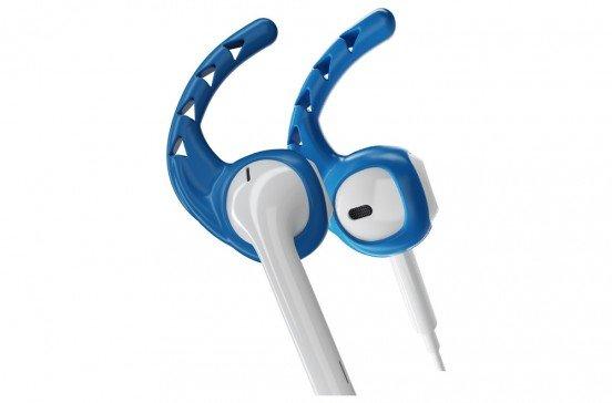 earhoox-blauw1.jpg
