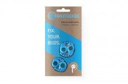 earhoox-blauw.jpg