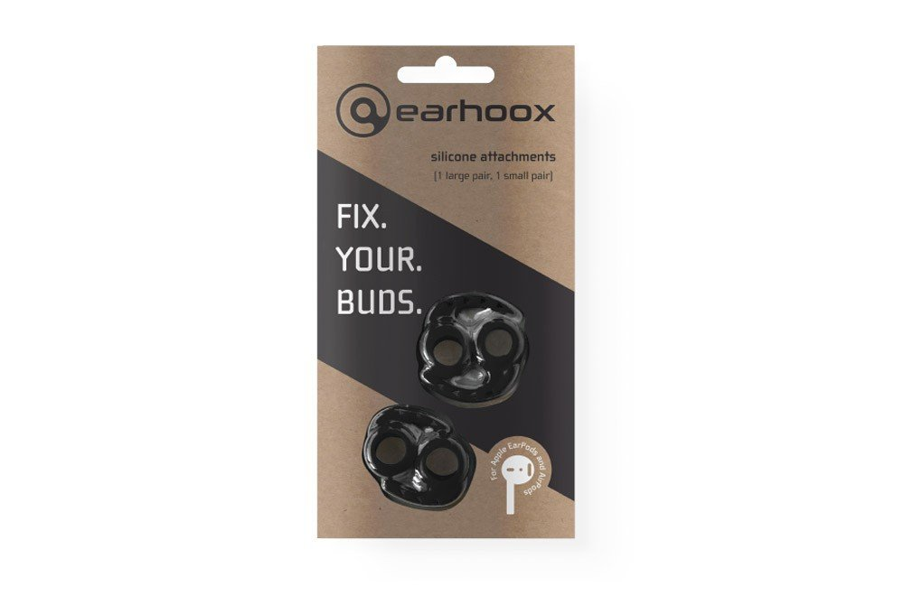 earhoox-zwart.jpg