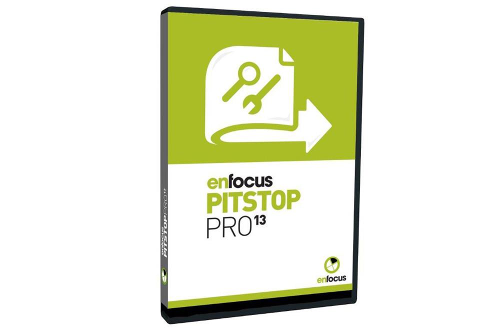 https://dpyxfisjd0mft.cloudfront.net/lab9-2/Producten/Enfocus/PitStopPro13.jpg?1429189453&w=1000&h=660