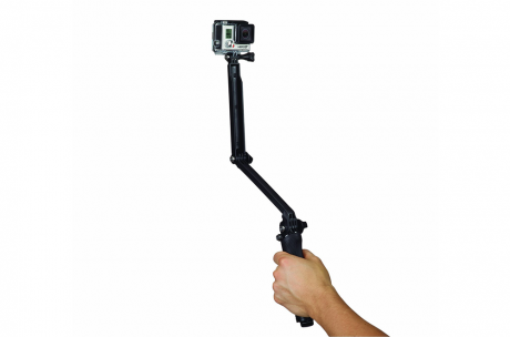 gopro-3way-1.png
