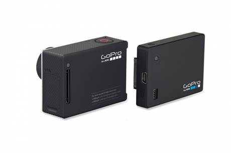 gopro-batterybacpac-1.png