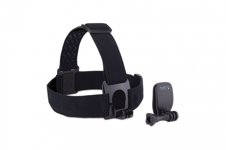 gopro-headstrap.png