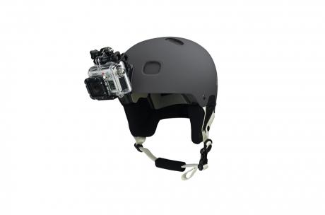 gopro-helmetfrontmount-1.png