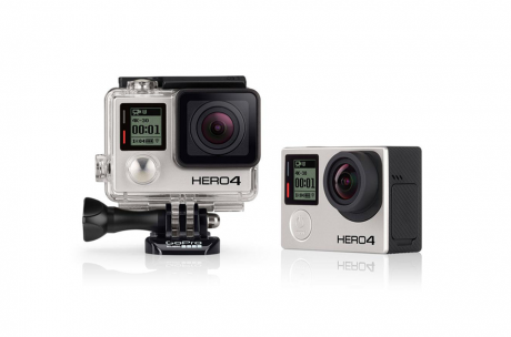 gopro-hero4-black-1.png