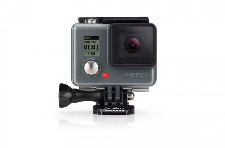 gopro-hero.png