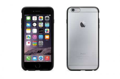 griffin-reveal-iphone6plus-black.png