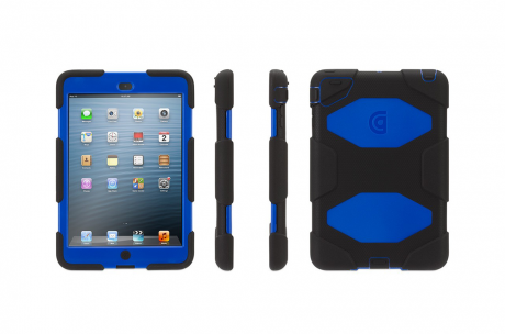 griffin-survivor-ipadmini-blue.png