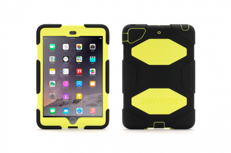 griffin-survivor-ipadmini-yellow.png