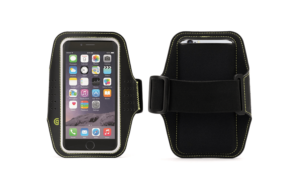 griffin-trainer-iphone6.png