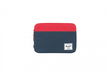 herschel-anchor-13-navy-1.jpg