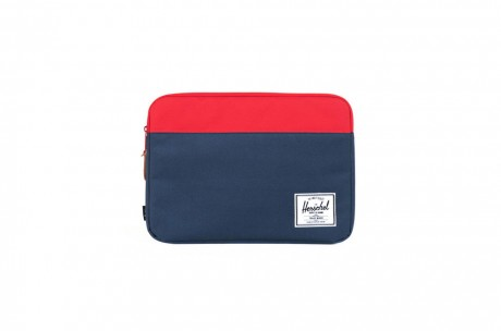 herschel-anchor-15-navy-1.jpg