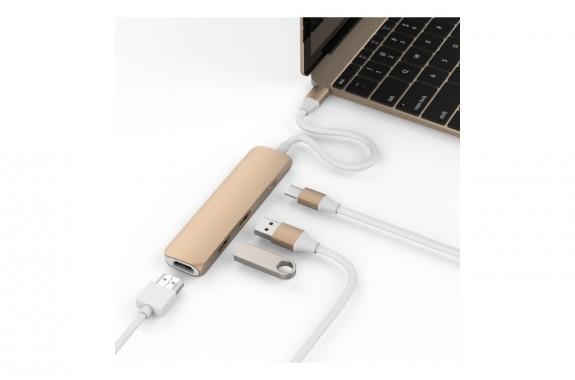 HyperDrive-USB-C-(HDMI+USB3.0)-Goud.jpg