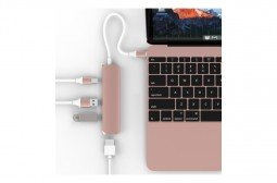 HyperDrive-USB-C-(HDMI+USB3.0)-Rose2.jpg