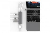 HyperDrive-USB-C-(HDMI+USB3.0)-SpaceGrey2.jpg