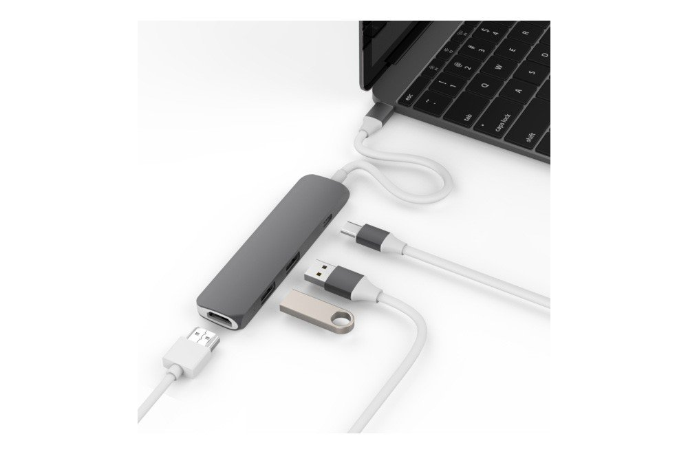 HyperDrive-USB-C-(HDMI+USB3.0)-SpaceGrey.jpg