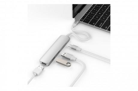 HyperDrive-USB-C-(HDMI+USB3.0)-Zilver.jpg