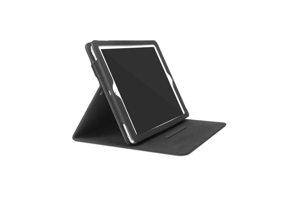 incase-bookjacket-air-1.png